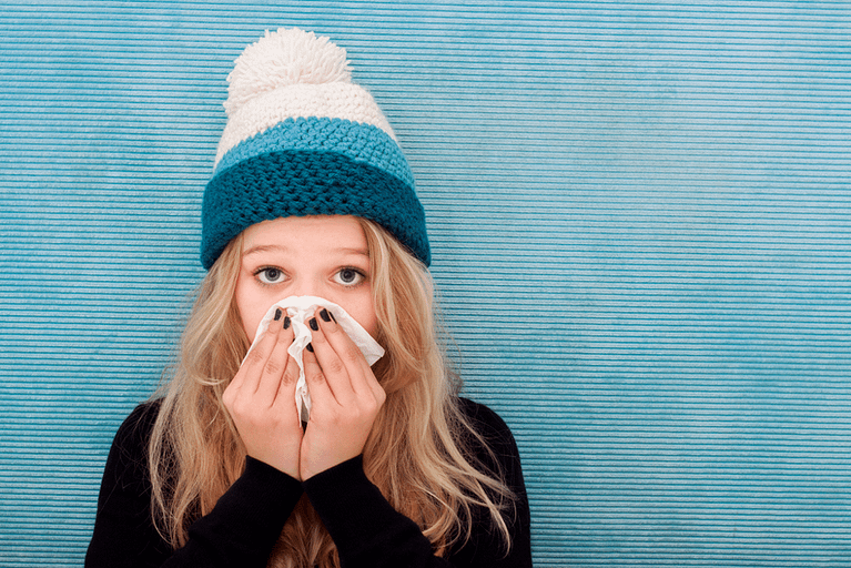 coronavirus- what parents need to know
