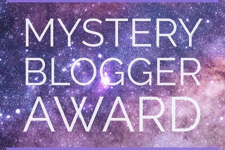 mystery blogger award- allmomsblog
