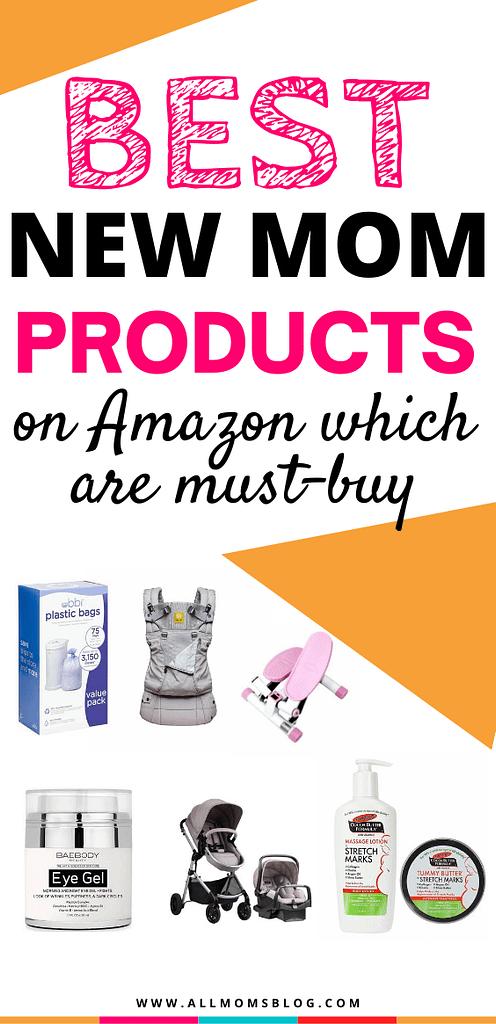 kids products grandma and grandpa require