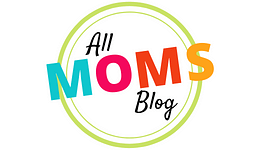 All Moms Blog