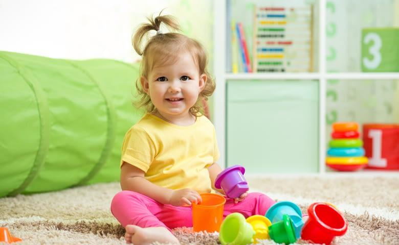 provide babysitting service