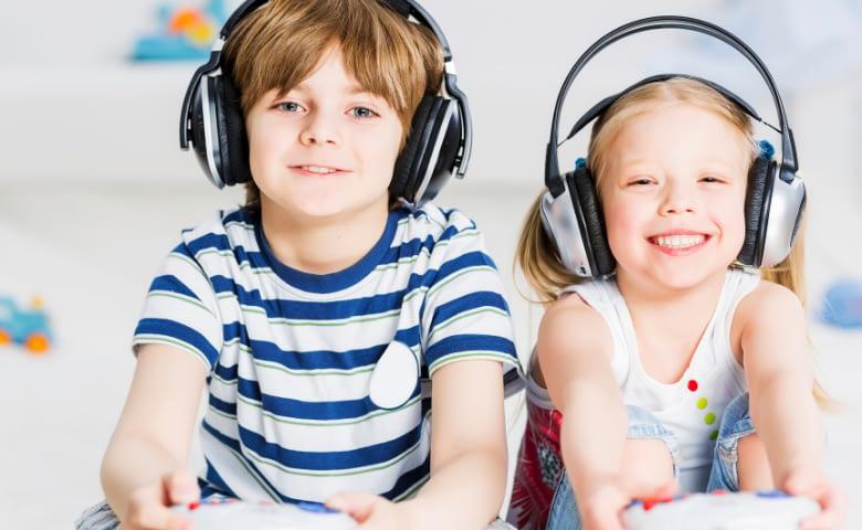 side hustles for moms- start tutoring kids online