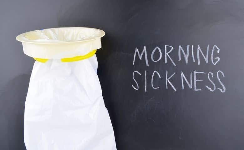 morning sickness remedies during pregnancy. morning sickness during first trimester